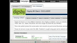 {Money Making Ideas} CPA Marketing Guide – Video 5