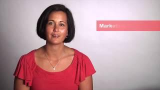 CPA Firm Marketing -Sarah Johnson – Inovautus